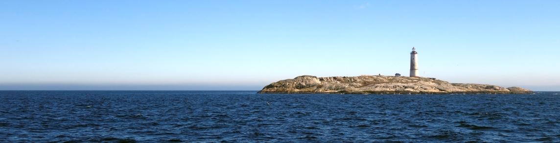 Norske Havforskeres Forening